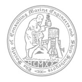 Society of Consulting Marine Engineers and Ship Surveyors