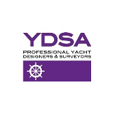 Yacht Brokers Designers and Surveyors Association